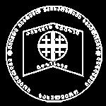წმ. გაბრიელ ეპისკოპოსის სახელობის წყალტუბოს სასულიერო გიმნაზია